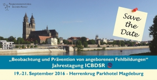 SaveTheDate_ICBDSR16